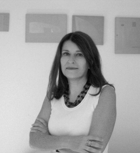Iolanda Fezzi