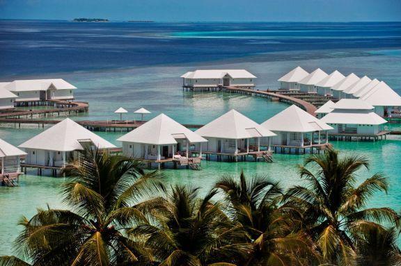 ATHURUGA Resort