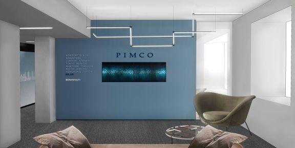 PIMCO Uffici